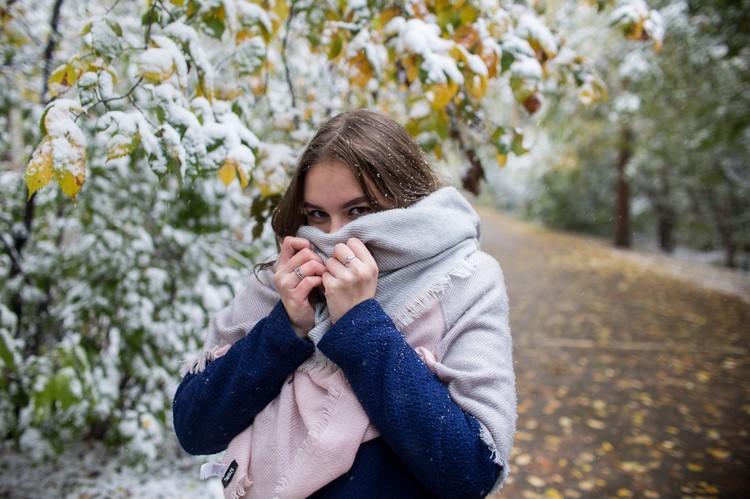 По общему правилу, отопительный сезон должен начаться, если среднесуточная температура воздуха в течение 5 дней подряд - ниже 8 градусов.
