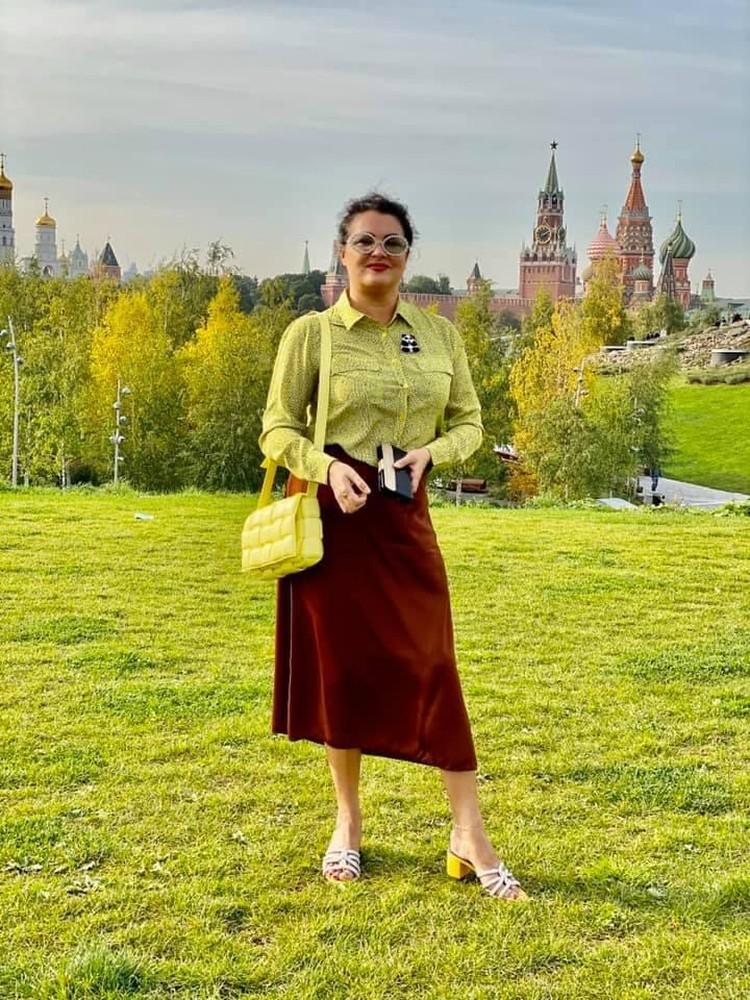 Анна Нетребко, Надежда Бабкина и Гарик Харламов исухдали из-за коронавируса