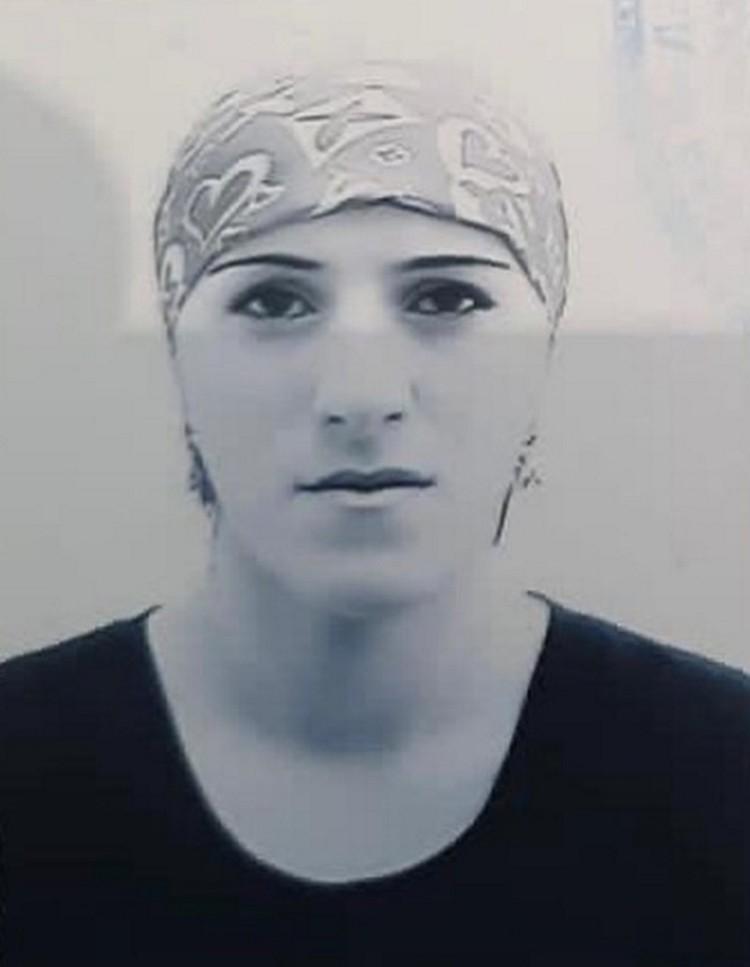 Сообщница похитителя также задержана, её роль устанавливается