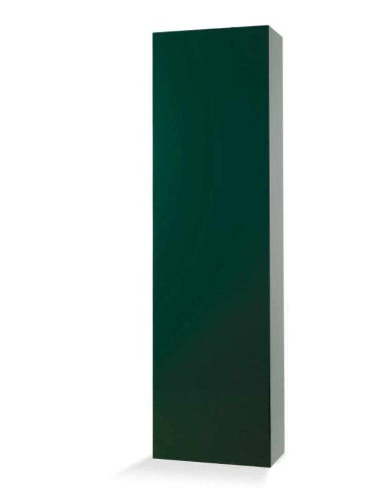 """Эта работа называется """"Сиския"""" (название одного из живописных округов в штате Калифорния). Материал - тот же, аукционная цена - 337тысяч долларов. Фото: аукцион Sotheby's"""