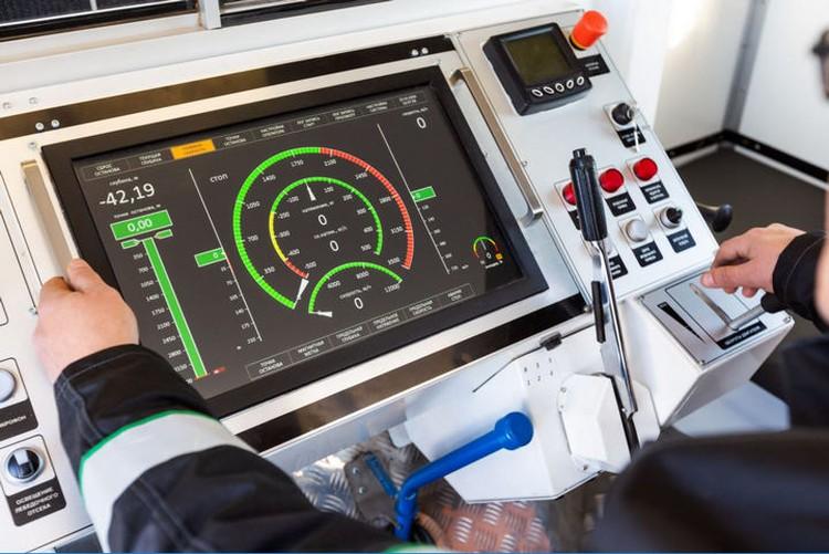 Технические характеристики инновационного российского оборудования не уступают зарубежным аналогам