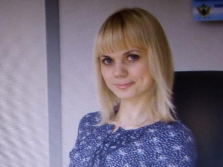 Елена Николаева мечтала о детях, но погибла вскоре после родов