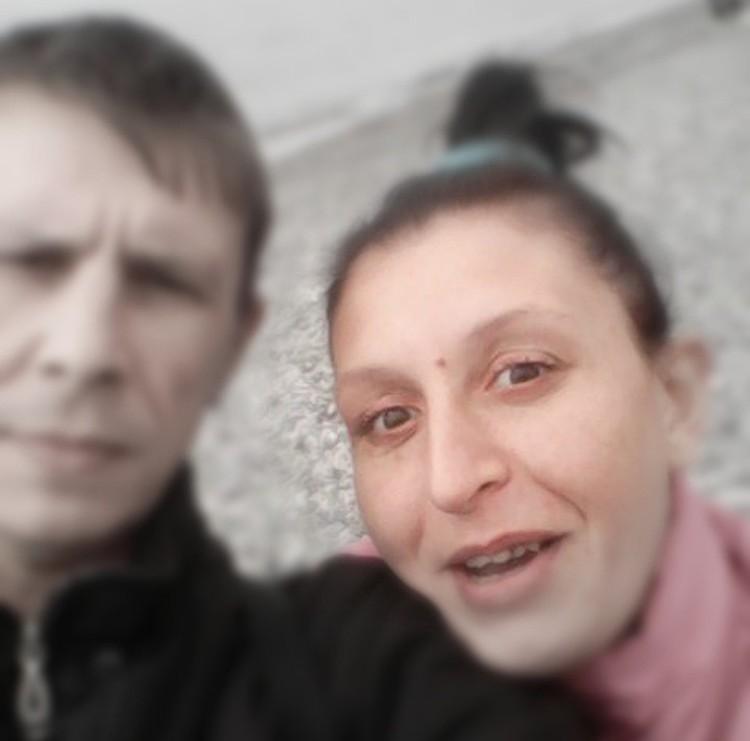 Мать девочек - Елена Сапельникова