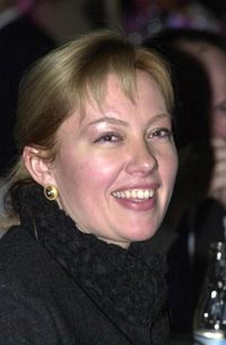 Арина Шарапова: - Мы не привыкли, чтобы за нами ухаживала власть.