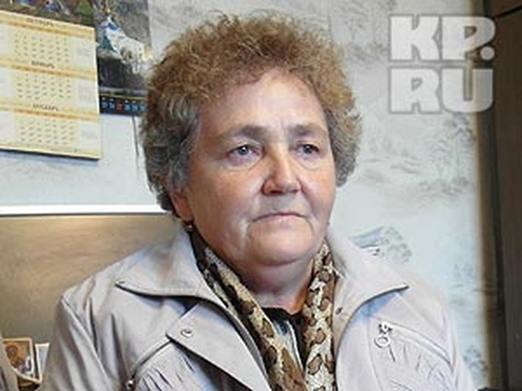 Мама Рустама Гараева еще наедятся на справедливость и хочет, чтобы тех, кто издевался над ее сыном, наказали