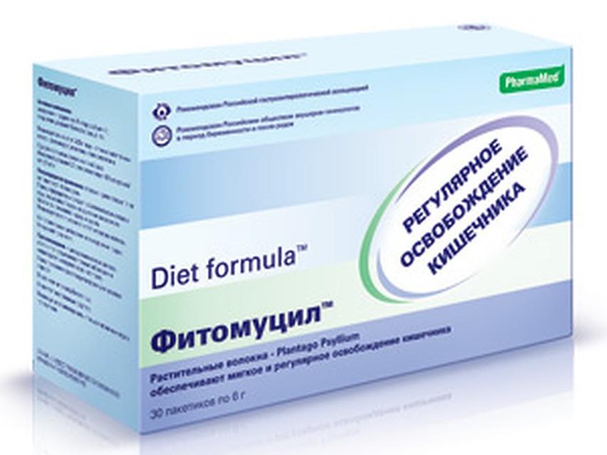Фитомуцил Диет Формула Отзывы Инструкция. Фитомуцил для похудения. Инструкция по применению, отзывы, цена