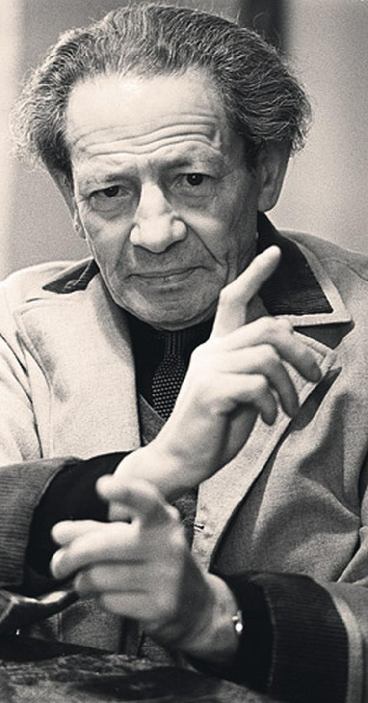 Многие считали Вольфа Мессинга шарлатаном за то, что предсказывал будущее. Теперь его защищают ученые.