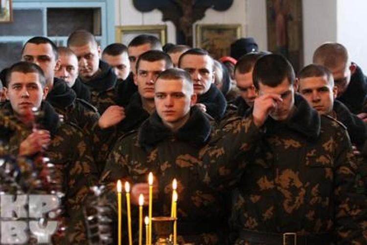 """А еще некоторые православные сетуют, что не могут отпраздновать Новый год """"как люди"""" из-за поста"""