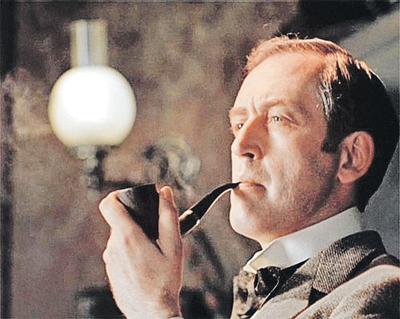 шерлок холмс фото картинки мало страсти, ласки