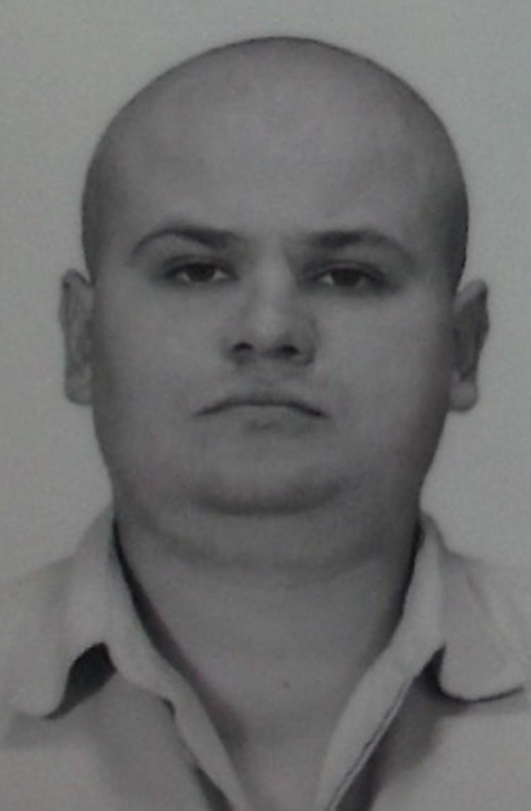 Роман Подкопаев был ликвидирован во время задержания