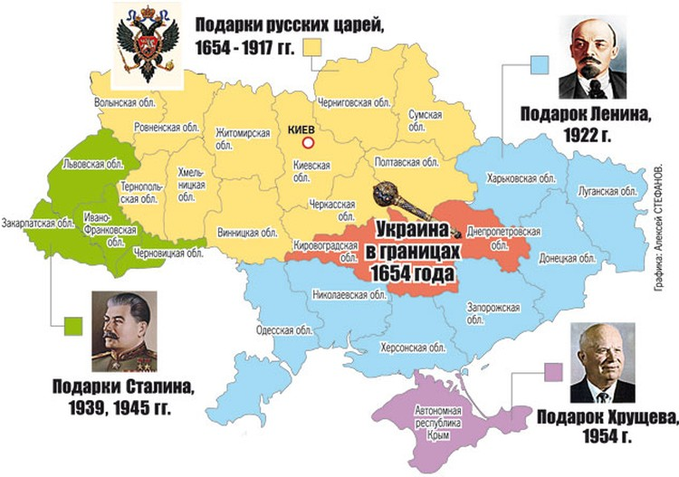 Графика: Алексей Стефанов.