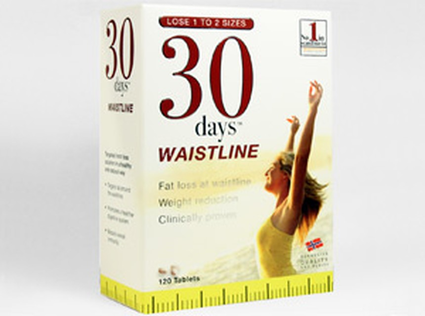 Лекарство Для Похудения 30. 10 препаратов для похудения. Таблетки для похудения – группа препаратов