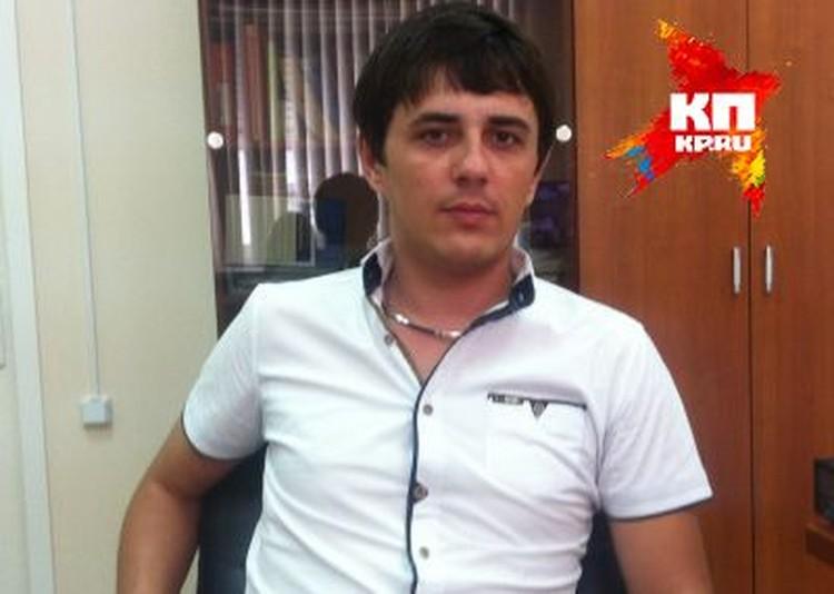 Виталий Хлыбов говорит, что для Волгограда эта операция уникальна.