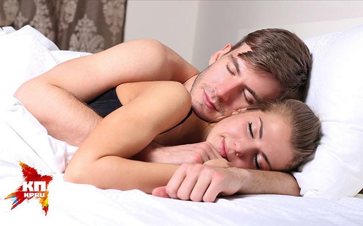 Мировые эксперты-сомнологи поделились советами, как засыпать без тревоги и просыпаться в хорошем настроении