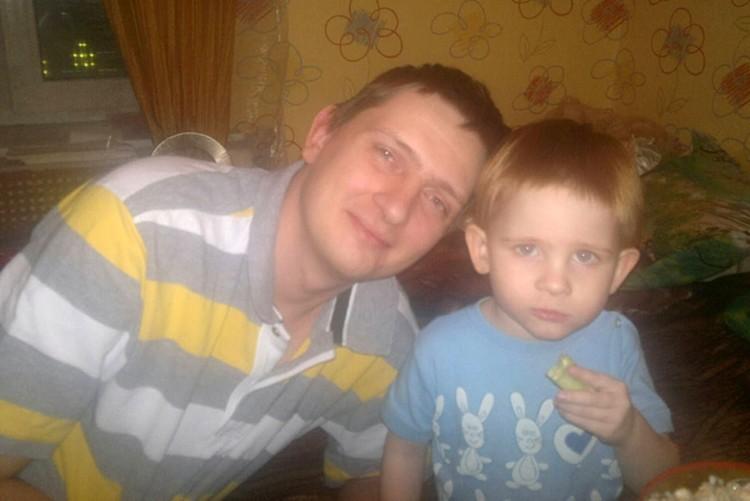 Алла Пугачева лично собирала справки, чтобы оформить опекунство на Женю. Фото: Одноклассники