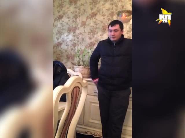 Адвокат по уголовным делам Богучарская улица семейный адвокат Мопра улица
