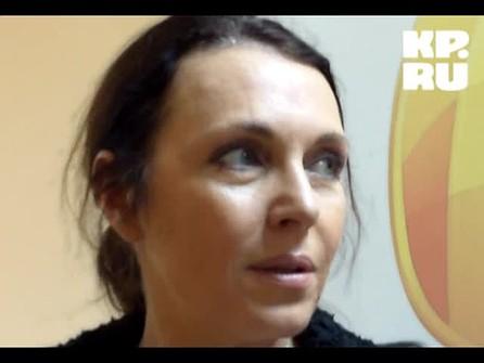 intim-foto-i-video-tatyani-lyutaevoy-vse-porno-ivani-fukalot