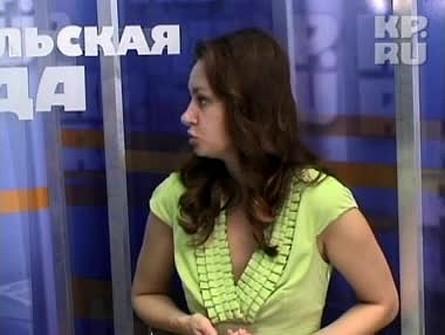 Девочка секс с ло ад видео