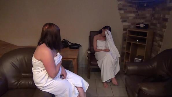 Проститутки белгородской области с номерами телефонов