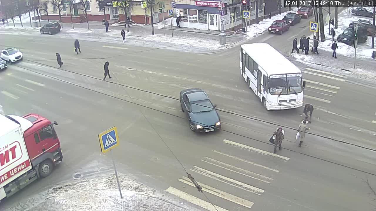 Медицинское заключение о состоянии здоровья Якорная улица медсправка 086у киев