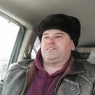 Олег Шульга: «Я бы статистику по ковид в два раза умножал»