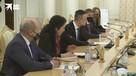 Глава МИД Венгрии сообщил, что Будапешт получит 2 миллиона доз вакцины «Спутник V»