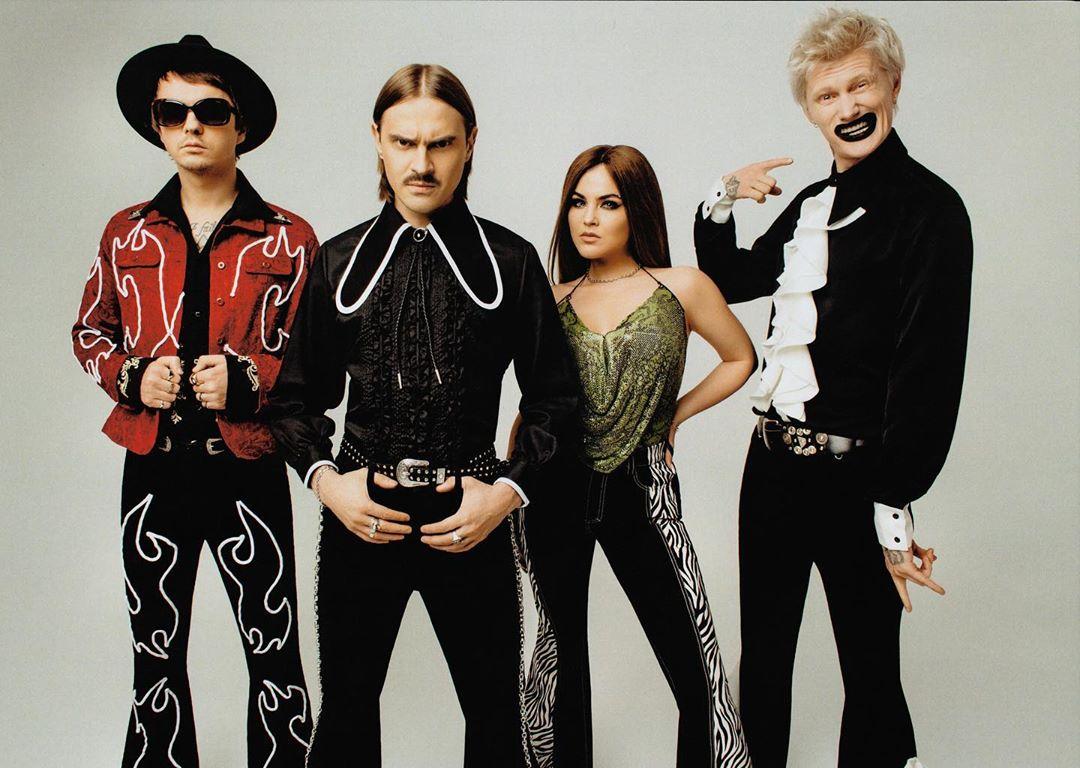 Наверняка вы уже слышали, что Евровидение-2020 отменяется в связи с глобальной эпидемией