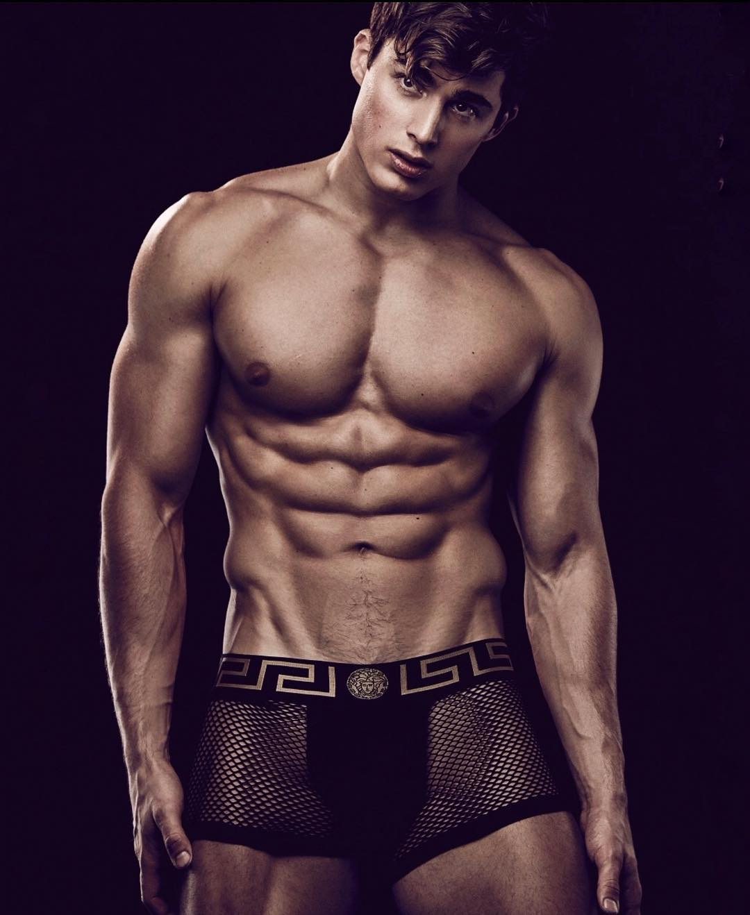 @danieljaems time to shoot I think