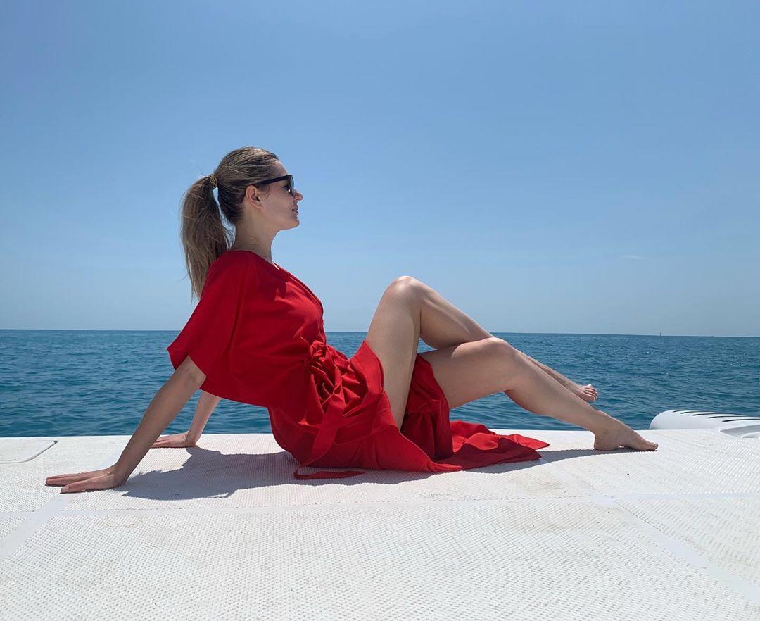 Моя стихия... #sochi #sea #сочи #море